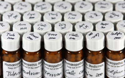 Homeopathy – how to get started