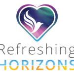 Refreshing Horizons Logo