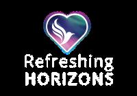refreshing-horizons-logo