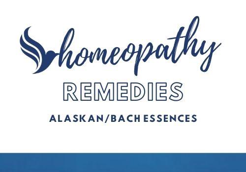 refreshing-horizons-homeopathy-remedies-essences