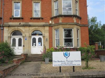 banbury-therapy-centre'