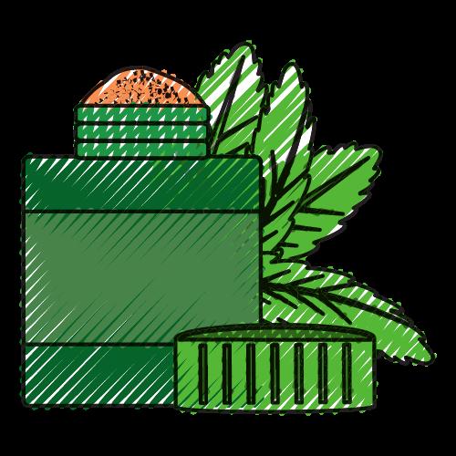 homeopathy-natural-healing-refreshing-horizons